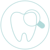 odontologia_preventiva